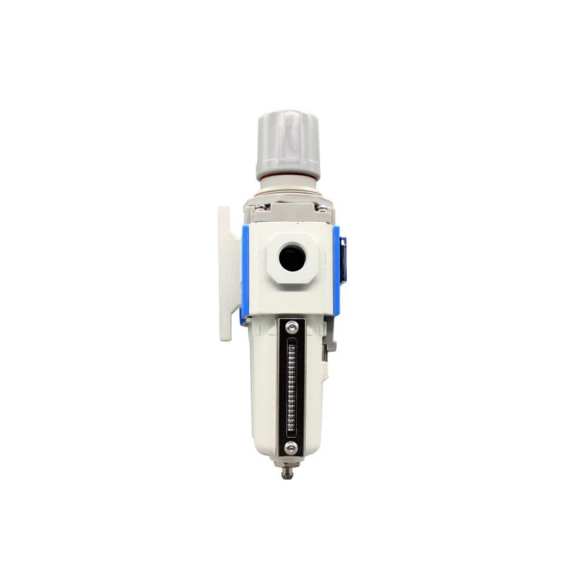 气源处理元件XYGFC300C二联件