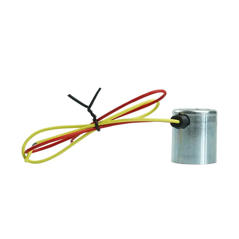 SB457/IN30系列热塑线圈